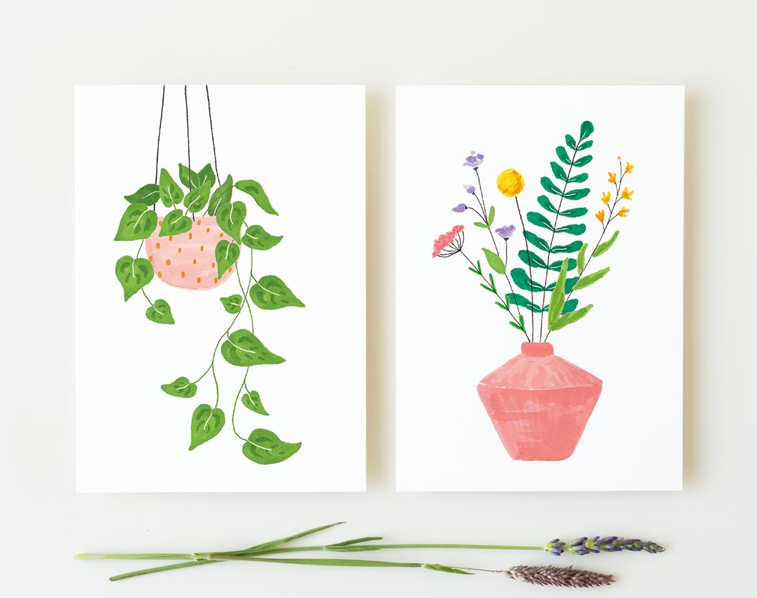kuukeluus-kaarten